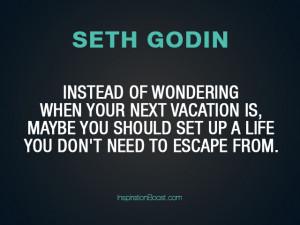 Escape-Quotes.jpg