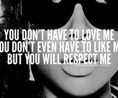 hip hop quotes & lyrics.