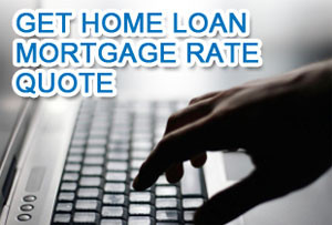 Shop for Best Mortgage Rates by States - Click on your State