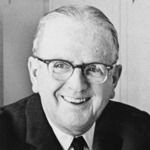 change your thoughts and you ll change the world norman vincent peale ...