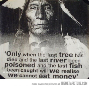 funny-native-American-Indian-quote.jpg