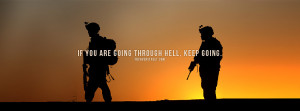 Military Motivational Quotes Tumblr ~ Inspirational Military Quotes ...