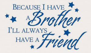 Brothers Day Quotes Sisters Day Quotes