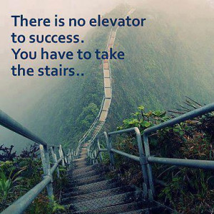 ... pictures: Inspirational quotes for students, inspirational quotes