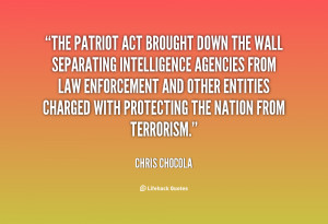 quote-Chris-Chocola-the-patriot-act-brought-down-the-wall-71557.png