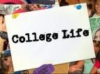 College Life tv show photo