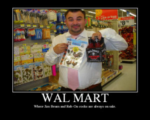 watch and enjoy funny walmart pictures walmart people photos and crazy ...