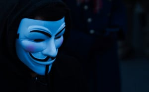 anonymous masks v for vendetta 4096x2731 wallpaper Art HD Wallpaper