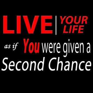 Great-Life-Quotes-To-Live-By (1)