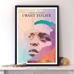 12_Years_a_Slave_Poster_1_grande.jpg?v=1398171762