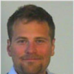 Adam Davidson Credit Suisse