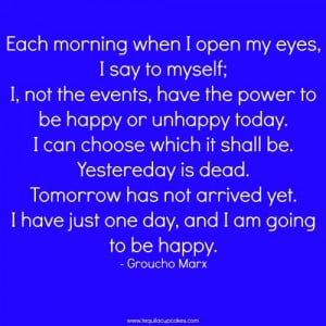 Each-morning-when-I-open-my-eyes-groucho-marx-quote-500x500.jpg