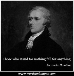 Famous quotes by presidents