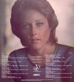 Lesley Gore Now