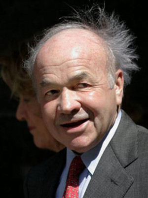 Kenneth Lay Pictures