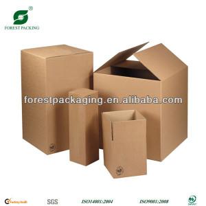 LARGE CARDBOARD BOX jpg