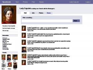 sundberg Lady Capulet FB.ppt