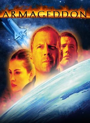 Rockhound Armageddon Movie Quotes. QuotesGram