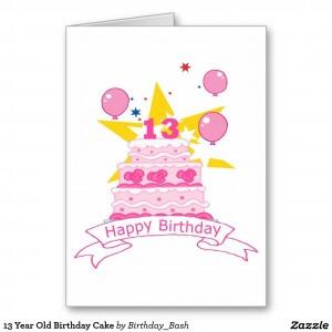 birthday cards for facebook 20 creative funniest birthday cards 25