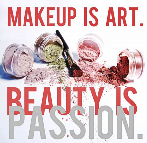 ... studiogear #makeup #quotes #wisewords #mua #beauty #artists