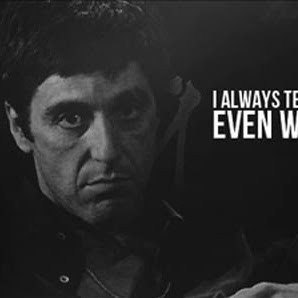 Images Of Read More Scarface Quotes Tony Montana Jpg Wallpaper Picture