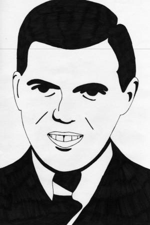 Josef Mengele by PaulLuvr