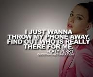 katy perry quote more katy perry songs quotes perry quotes