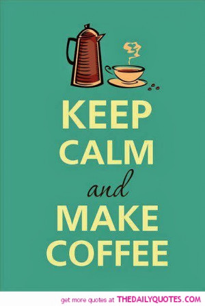 my coffee habits are great but simple in desire dark roasted with just ...
