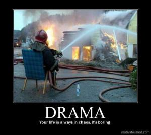 funny safety photo