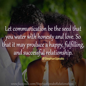 communication-seed-successful-relationship-quotes