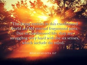 Bhagavad Gita Quotes Bhagavad Gita 362x512 Filesize 134 93 Kb
