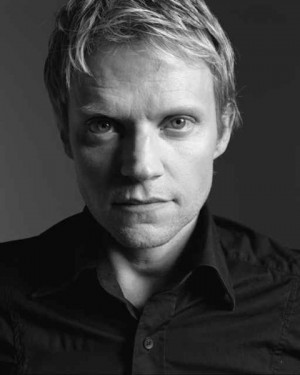 Marc Warren Sexy Pic Hot Photo Picture
