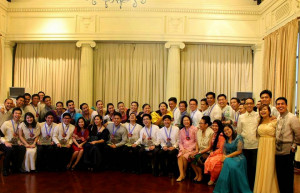 Ten Outstanding Students of the Philippines awarded last week out of ...