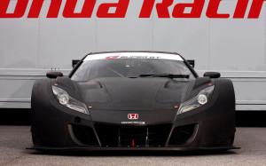 Honda Racing Team Wallpapers