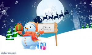 may the spirit of christmas bring you peace may the joy of christmas