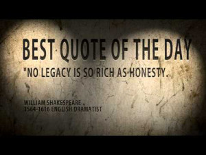 best shakespeare quotes famous shakespeare quotes best quotes best ...