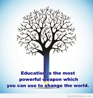 art of education quotes art of education quote picture 2015