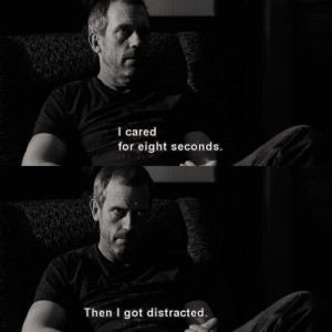 House Md Quotes Images