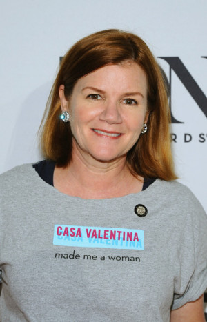 Mare Winningham Actress Hot...