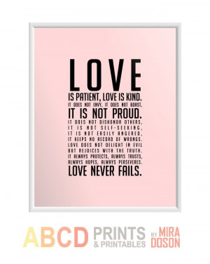 love-quotes-from-the-bible-for-wedding-2