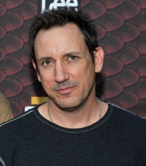 Jimmy Chamberlin Pictures