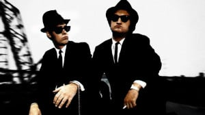 ... the Collection The Blues Brothers Movie The Blues Brothers 342211