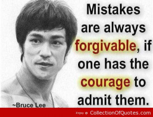Inspiring Quotes by Famous People