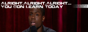 funny kevin hart quotes - Google Search