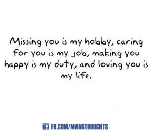 happy relationship quotes 11