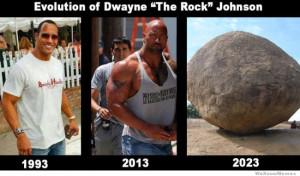 evolution-of-dwayne-the-rock-johnson.jpg