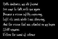 darkness more dark thoughts dark img songs lyrics songs hye kyo dark ...