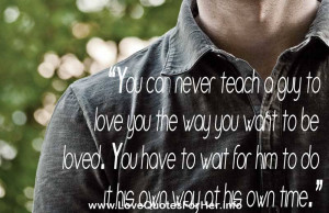 ... Pictures romantic quotes for her wallpapers hd romantic love quotes