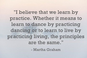 Quotes to Inspire You to Keep Learning