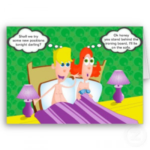 Funny Birthday Cards for Husband From Wife